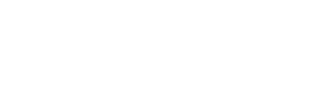 Logo Domaine G. Saumaize